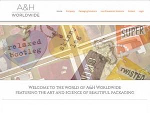 aandh-slide.jpg image
