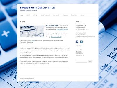 bmhcpa-slide.jpg image