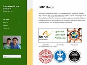 ohc-slide.jpg image