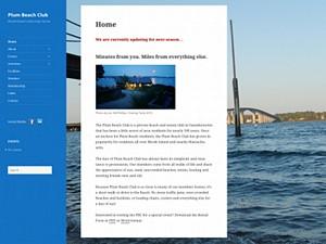 pbc-slide.jpg image