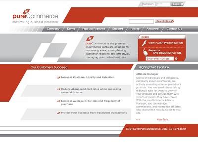 pure-commerce-slide.jpg image