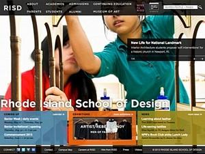 risd-slide.jpg image