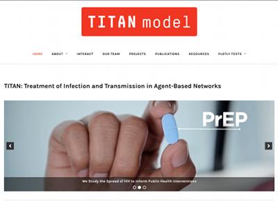 titan-slide.jpg image