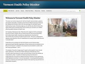 vhpm-slide.jpg image