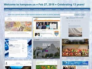 hampson-web-slide.jpg image