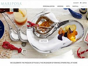 mariposa-slide.jpg image